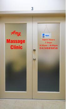 hornsby-massage-door2-350